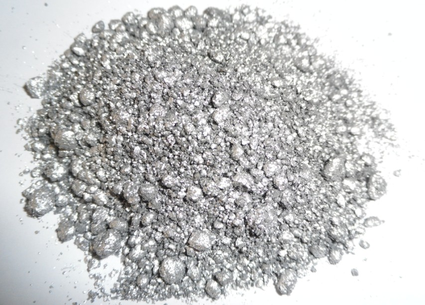 Aluminium-Paste-for-Aerated-Concrete