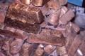 Le marché du cuivre en fâcheuse posture