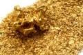 Les mines africaines représentent des opportunités à saisir