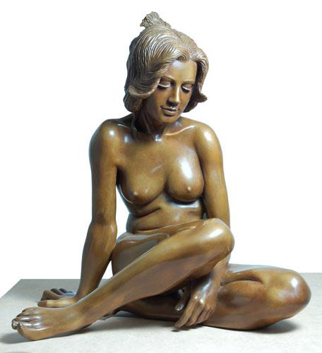 bronze05