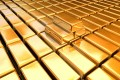 L'or : un métal éternel