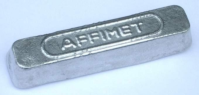 Lingot_aluminium