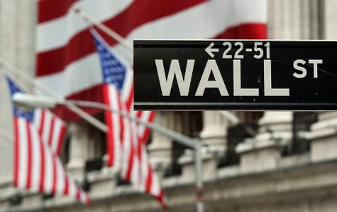 Wall-Street-cloture-en-nette-baisse_article_main