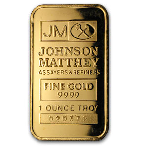 Johnson_Matthey_1_Ounce_Gold_Bullion_Bars