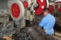 Les métaux industriels, sous pression en ce début d'année