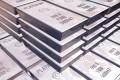 Les valeurs du platine et du palladium considérées sur des critères erronés