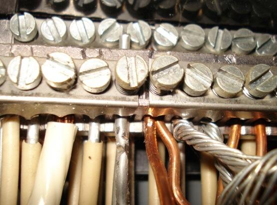 aluminum-wiring-1
