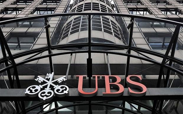 UBS_2784151b
