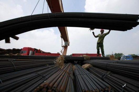 steel_china-OMC-UE