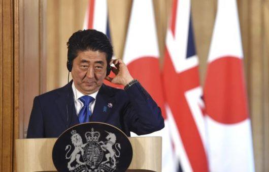 4914503_6_7b5b_le-premier-ministre-japonais-shinzo-abe-lors_7b68a379bf592614c8000692af3767a3