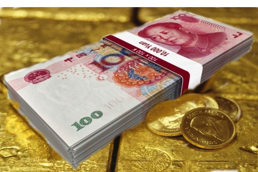 goldenyuan