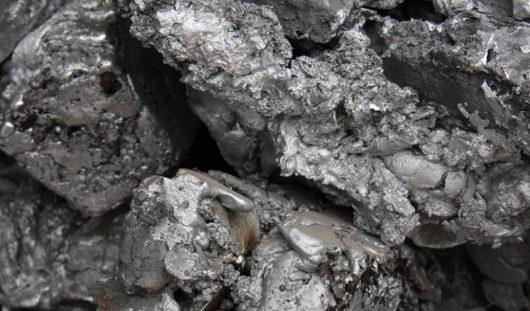 zinc 1